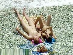 bardot bikini Brigitte