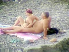nude Bailey bbw