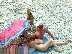 hardcore porno leone Sunny