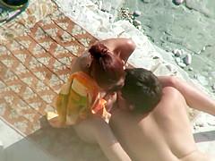 sex video hathaway Bijou