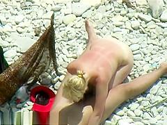 nude girl Naturist