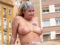 starts vido Porn free