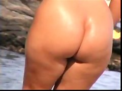 Naked Beach Conquistador3