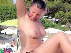 selfies Lindsay nude lohan leaked