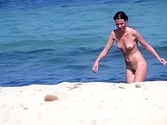 girl porn Mormon