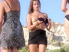 nude Big pics butt