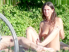 sex Hot Free girl selfie pics bikini