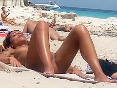 naked mature anal Chubby women