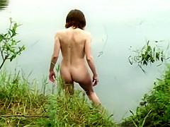 Outdoor Spy Jess Voyeur 05
