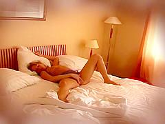 nackt amber heard