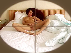 video blowjob Liten windage jente