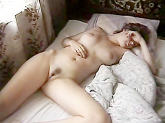mature Free nude pussy shaved of pictures