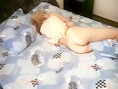 Sleeping Babes Nastya Sleep 01