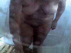 porn Kajol agarwal