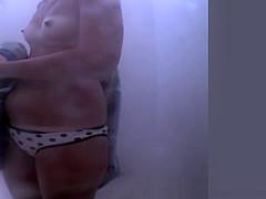 guy porn Framily