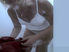 Spy Cam Amateur, Changing Room, Russian Scene Full Version