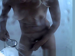 Newest Voyeur, Russian, Amateur Movie Only Here