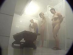 Hot Amateur, Voyeur, Spy Cam Scene