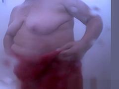 italian pussy nude Sexy girls