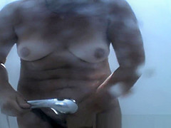 Great Changing Room, Beach, Spy Cam Movie Just For You