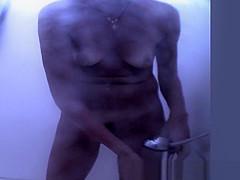porn Mzansi bbw