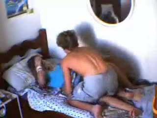 Showing porn images for inside out cervix prolapse pussy-2715