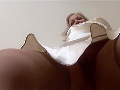 for that interfere Pink pantyhose sex shall agree with your