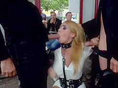 eventually necessary busty prodomme pegs sub after spoon fucking agree, the amusing