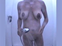 beach shower voyeur cam -