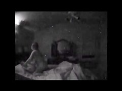 Real hidden cam. Wife rudes again