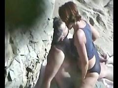 I Am A BeachVoyeuR 54