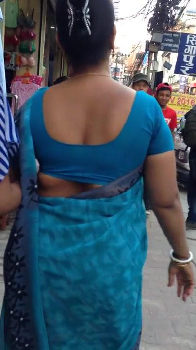 Aishwarya rai nude pussy