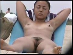 Sri lankan hot girl