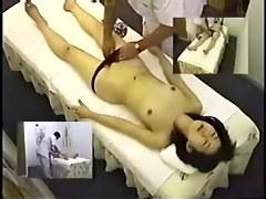 Pantyhose drag mgp