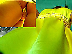 Oozing bawdy cleft up lurid suit