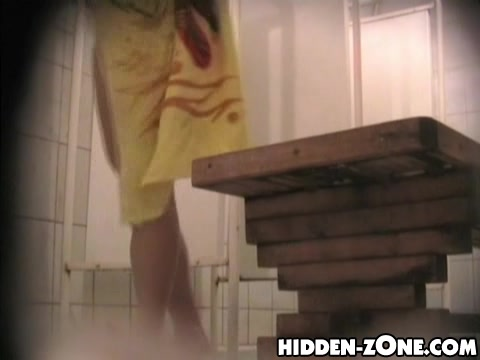 Hidden web camera shower movie scenes 8