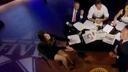 Precisely know, kimberly guilfoyle upskirt obviously