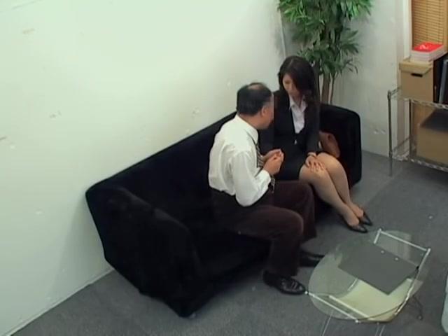 Cam japan sex - Random Photo Gallery
