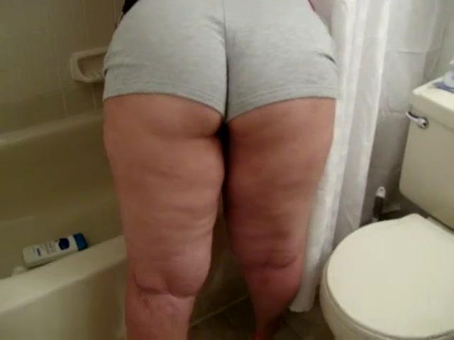 video-tesha-v-dushe-hhh-telki