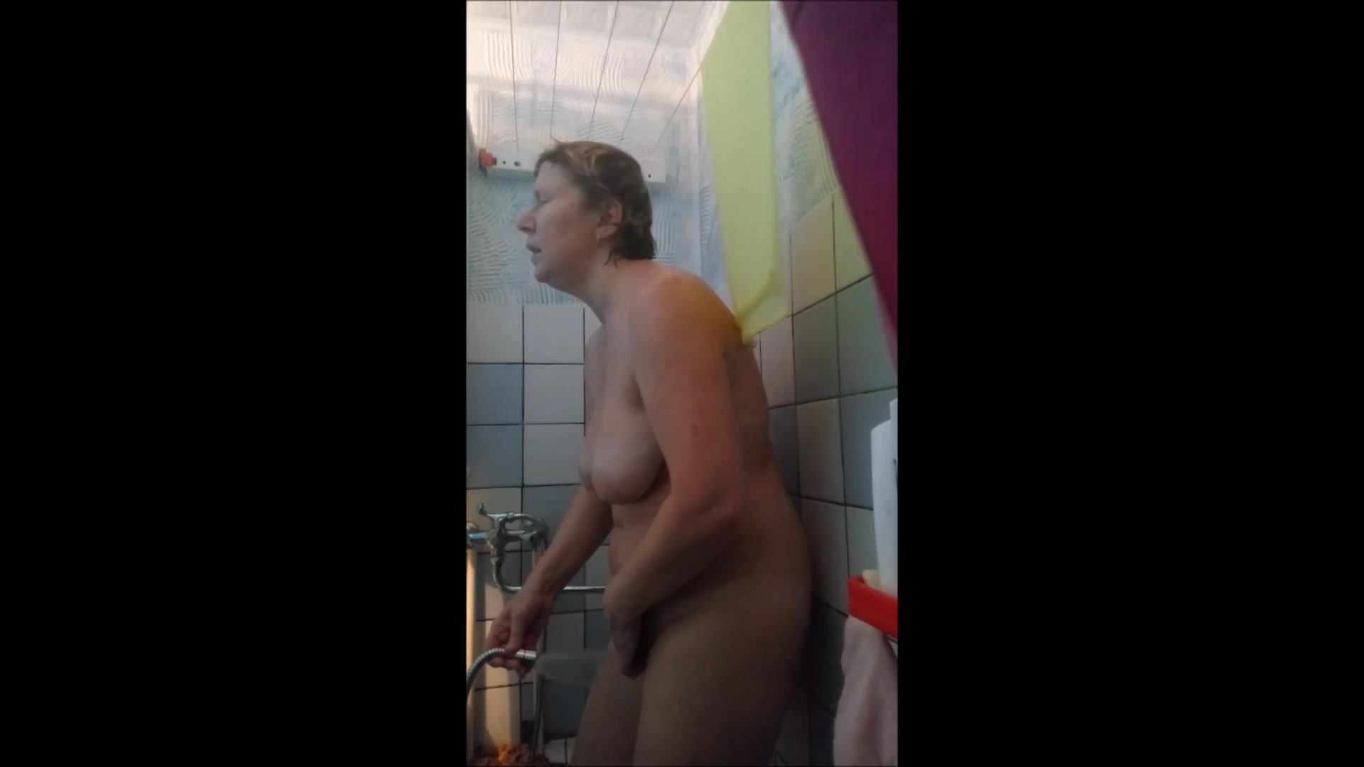 Big tits and great ass my ###ter