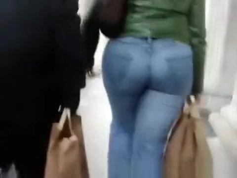 Latina bootay