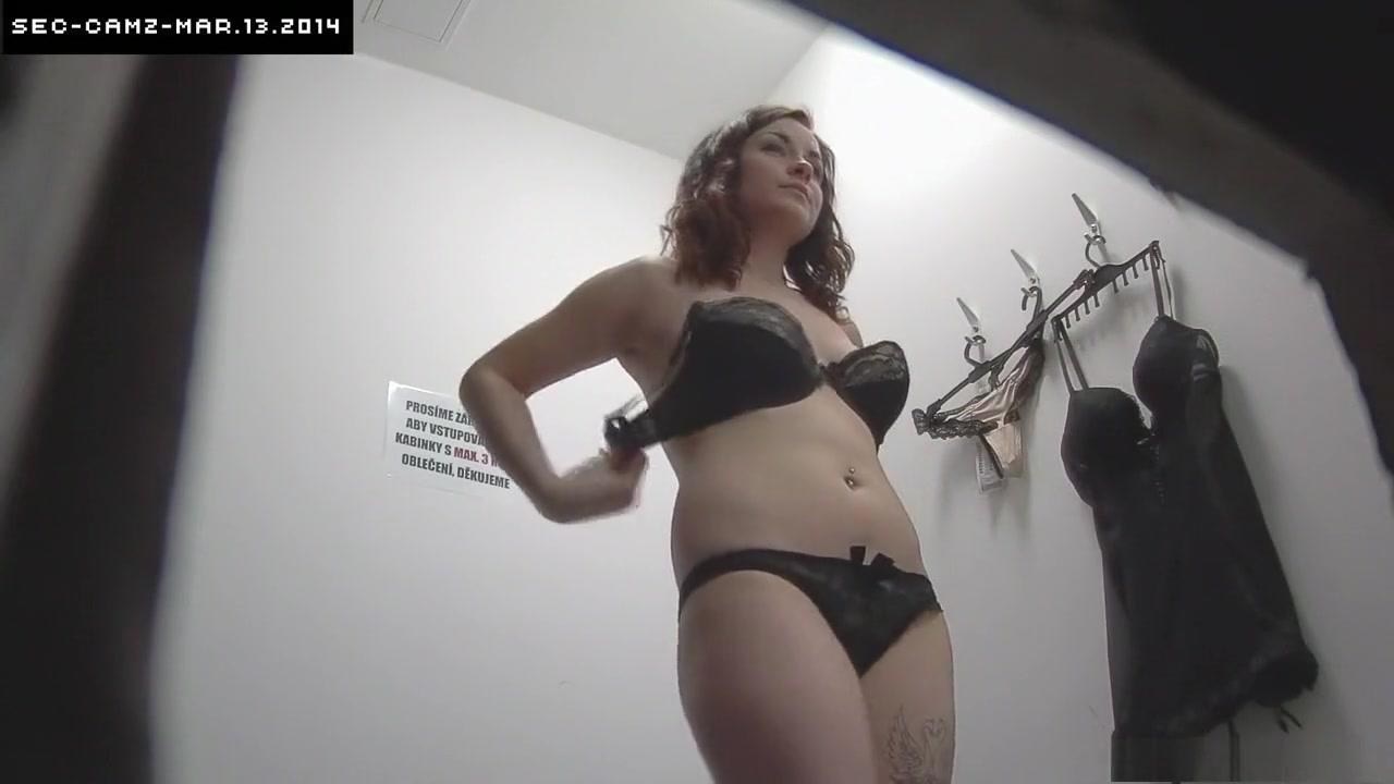 Κατάσκοπος cam σεξ βίντεο
