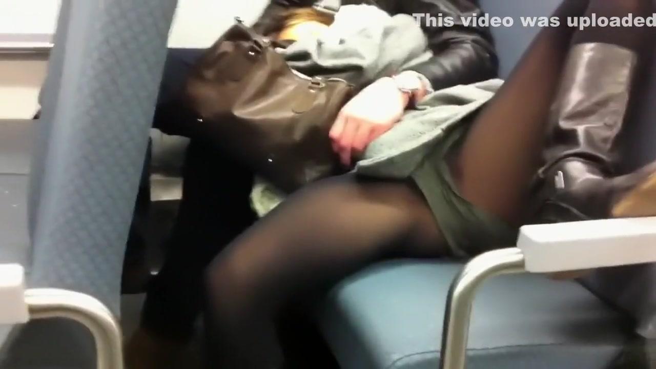 Порно Веб Камера Автобусе