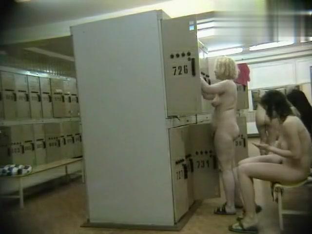 Hidden Camera Video. Dressing Room N 600