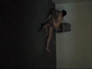 SONJA SERBIAN hidden cam