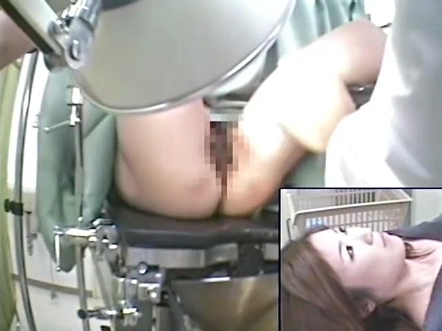 Натуральная видеосъемка секс у гинеколога скрытая камера порно ольги кабо